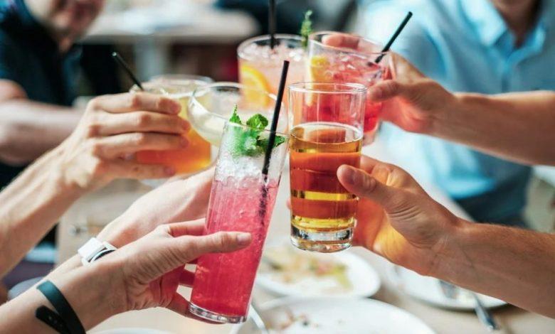 odgovoren odnos, alkohol, slovenija, Dan brez alkohola, Maribor, nacionalni inštitut za javno zdravje, slovenija,