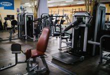 Photo of Fitnes v Sloveniji še zmeraj nezaželen, v tujini obratujejo nemoteno