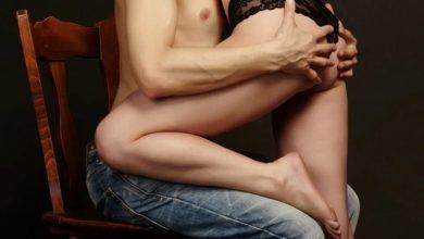 Photo of Na Danskem bo pred spolnim odnosom potrebna izrecna privolitev