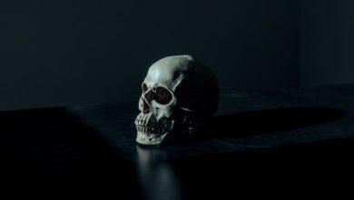 Photo of Anketa: Večina Francozov podpira ponovno uvedbo smrtne kazni