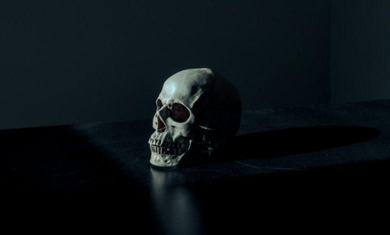 smrtne kazni, Nacionalni zbor, smrtna kazen, francija, anketa,
