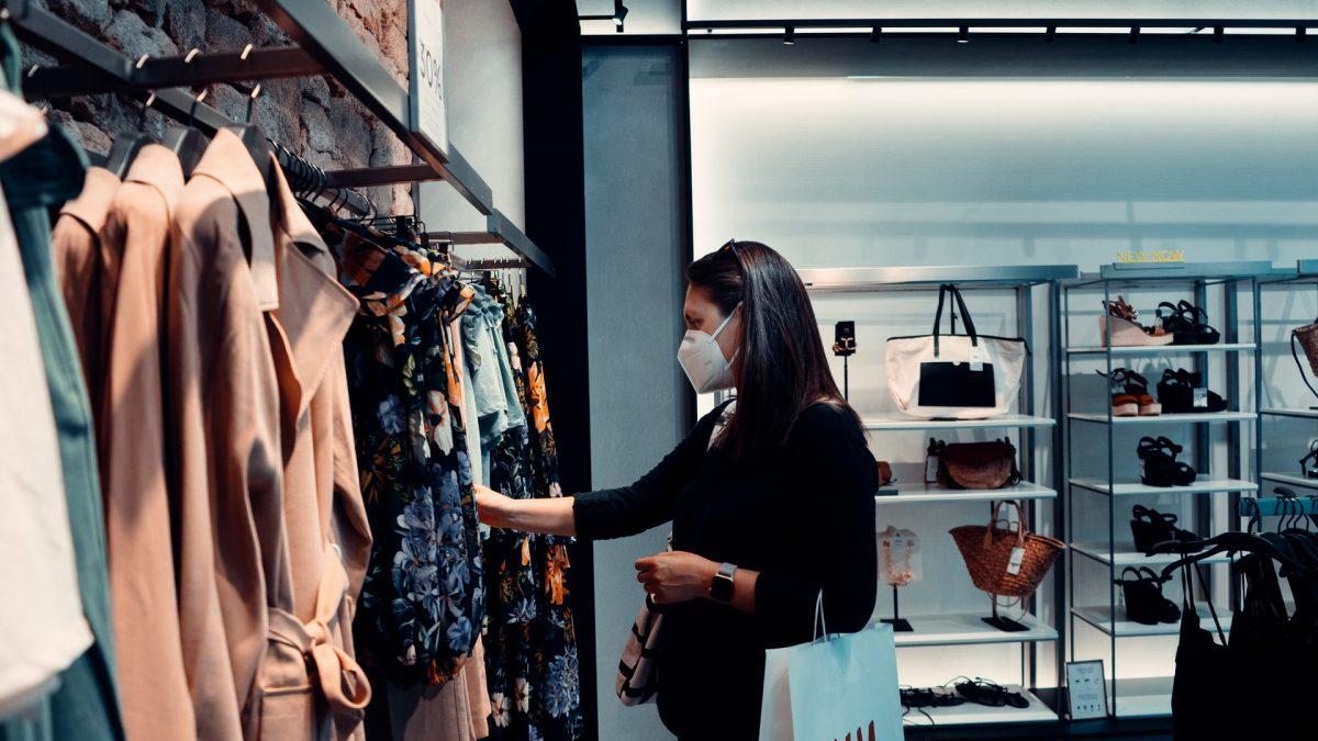 obisk trgovine, nakupovanje, trgovina, trgovino, nakupovalni center, kdaj iti v trgovino, kdaj iti po nakupih, kako se izogniti gužvi
