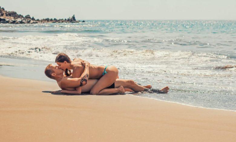 sex, seks, pcowgirl, pozicija, nasvet, corona, boki