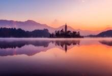 Photo of Lonely Planet Bled uvrstil med 10 nepozabnih svetovnih doživetij