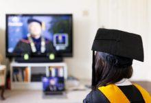Photo of Mednarodni sejem izobraževanja v tujini – tokrat na spletu