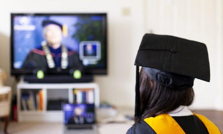 Mednarodni sejem, informacije, študij v tujini, Education Fair, Virtualna izkušnja,