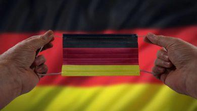 Photo of V Nemčiji največ okužb s koronavirusom doslej, sprejeti novi ukrepi