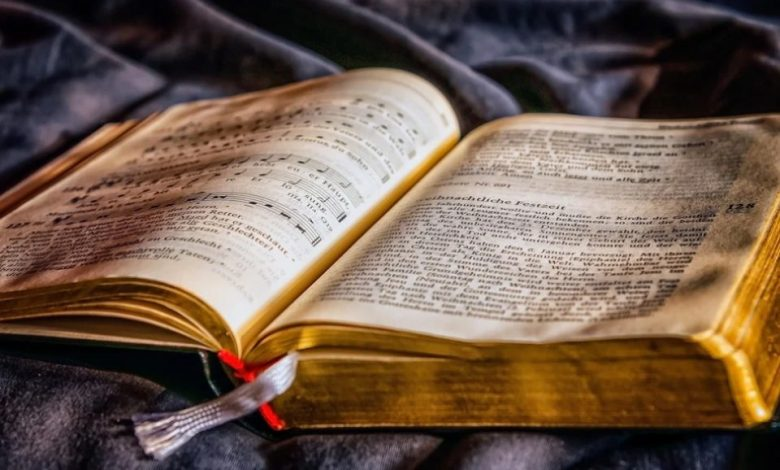 Redko knjigo, Matematična načela naravoslovja, Isaac Newton, kopija, Hansons Auctioneers, dražba,