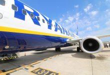 Photo of Ryanair napovedal večje odpovedi poletov v zimski sezoni