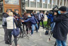 Photo of Slovenska fitnes iniciativa je dobila pravno-formalno obliko