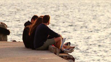 Photo of Z mladinskim delom proti brezposelnosti mladih