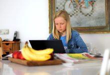 Photo of Spletni jezikovni portal Franček in projekt Slovenščina na dlani