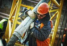 Photo of Ob mednarodnem dnevu dostojnega dela čas za razmislek o pomenu delavskih pravic
