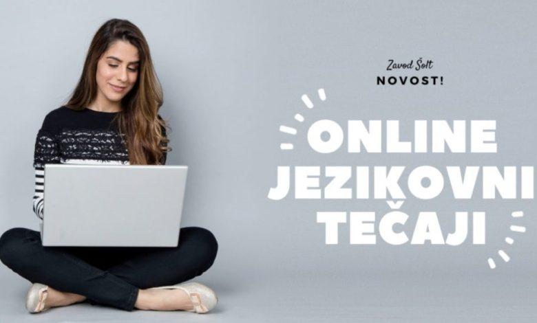 zavod šolt, jezikovni tečaji, jezikovne tečaje, zneski,
