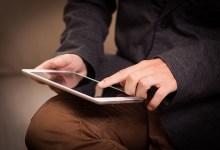 Photo of Podjetništvo: Kdo je samostojni podjetnik?
