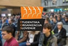 Photo of ŠOS proti nižanju standardov kakovosti v visokem šolstvu