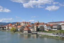 Photo of Festival Mladi Maribor organizira tudi virtualni karierni sejem