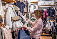 Photo of Klasično nakupovanje v trgovinah ostaja priljubljeno