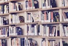 Photo of Knjižnice delujejo s prilagoditvami na epidemiološko situacijo