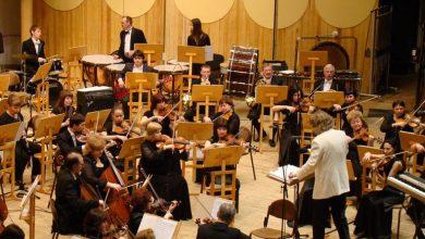 Photo of Slovenska filharmonija z drugim valom spletnih koncertov