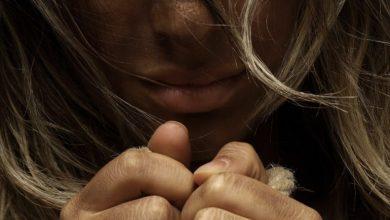 Photo of Ukrepi EU za ženske in mednarodni dan boja proti nasilju nad ženskami in deklicami