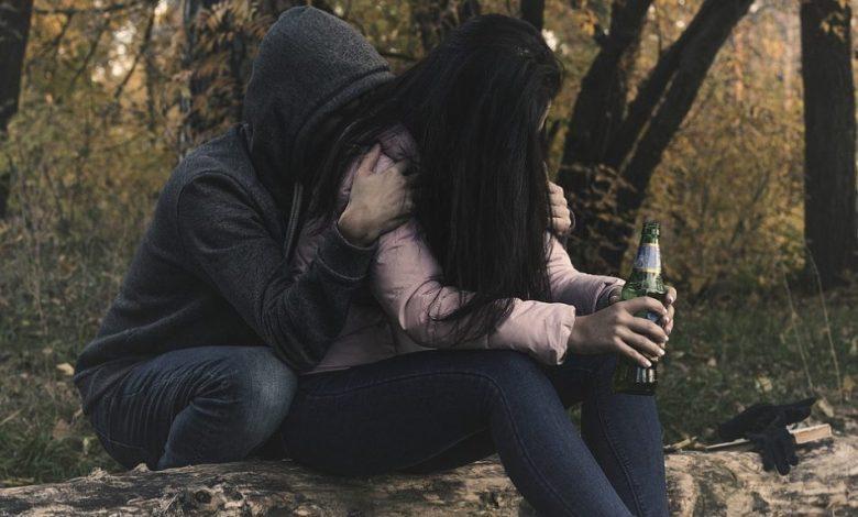 dan boja proti odvisnosti, NIJZ, tveganih pivcev, slovenija, zasvojenost, alkohol, droga,