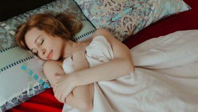 Photo of Raziskava: katere so najbolj priljubljene erotične sanje žensk