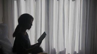 Photo of Turobno jesensko vreme kliče po novih knjigah