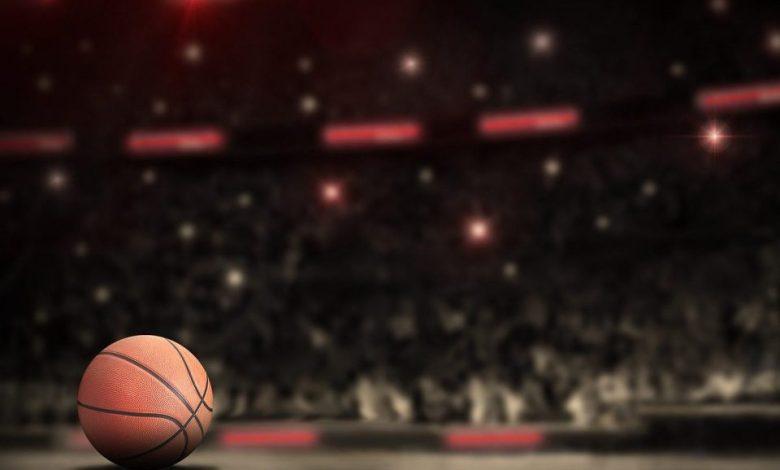košarka, slovenija, ep, evropsko prvenstvo,