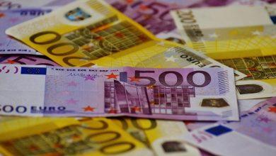 Photo of Na vrhu lestvice najbogatejših Slovencev brez sprememb
