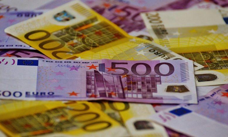 najbogatejših Slovence, Premoženje, slovenija, top 100, najbogatejši slovenec, lestvici, lestvica, Iza Sia, Sandija Češka, startupa, Outfit7, družina Šešok,