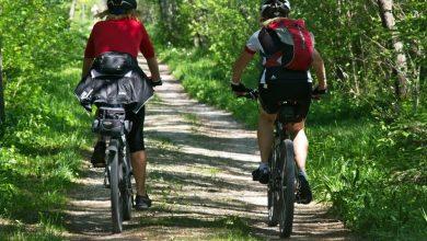 Photo of 5 največjih napak pri potovanju s kolesom