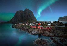 Photo of Na Norveškem prepoved prodaje alkohola od polnoči, bari ostajajo odprti
