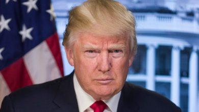Photo of Trump še vedno vztraja, da je šlo za prevaro