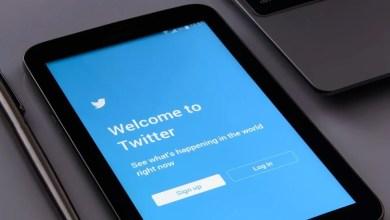 "Photo of Twitter uvedel ""flite"", ki izginejo po 24 urah"