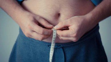 Photo of Debelost je v porastu tudi zaradi omejitvenih ukrepov