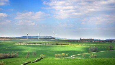 Photo of Gen-I bo odjemalcem ponujal le še električno energijo iz brezogljičnih virov
