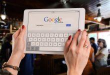 Photo of Najbolj priljubljena Google iskanja v Sloveniji v letu 2020