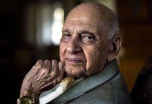 Photo of Umrl legendarni indijski seksolog Mahinder Watsa