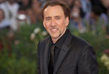 Photo of Nicolas Cage bo za Netflix raziskoval zgodovino šestih kletvic