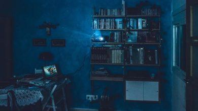 Photo of Noč kratkih filmov letos prek spleta