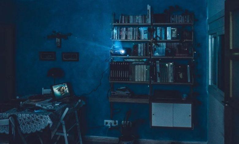Noč kratkih filmov