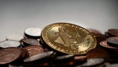 Photo of Bitcoin na Bitstampu že podrl rekord in znaša 19.825 dolarjev