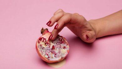 Photo of Si vedel, da masturbiranje krepi tvoj imunski sistem?