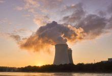 Photo of Na Finskem jedrski incident, a brez nevarnosti za ljudi in okolje