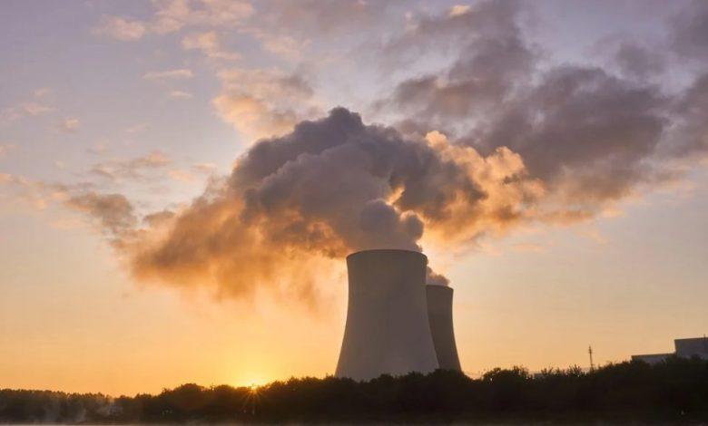 jedrski incident, finska,