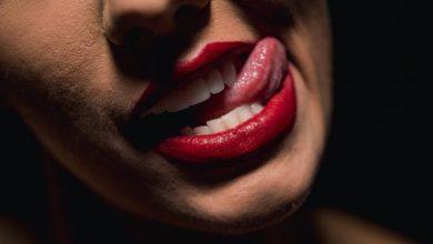 Photo of Slab zadah: preveri, kako se ga lahko znebiš za zmeraj