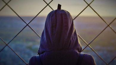 Photo of 10. december – mednarodni dan človekovih pravic