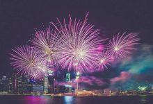 Photo of Pandemija bo zaznamovala tudi tradicionalne novoletne zabave po svetu