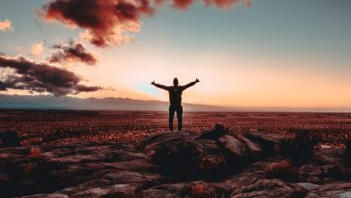 Photo of 5 nasvetov za ohranjanje motivacije med karanteno